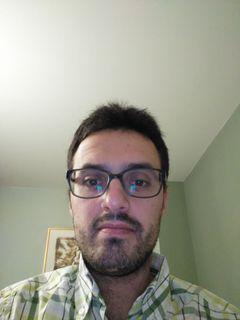 Guillermo Gonzalez C.