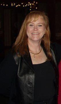 Jill B.