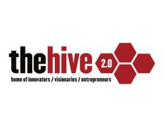 The Hive 2.