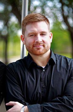 Sean C.