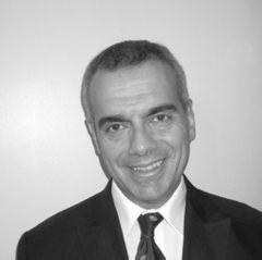 Guillermo F.