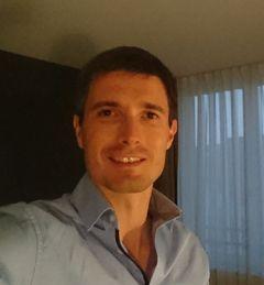Anastasios B.