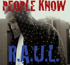 Raul N.