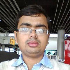 Thayumaanavan C.