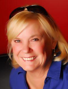 Marianne Howell W.