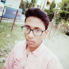 Ayush B.
