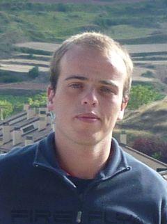 Jacek R.