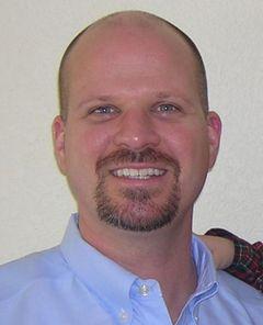 Dr Peter Nemanic D.