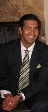 Nazim D.