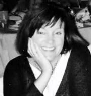 Karen Dean L.
