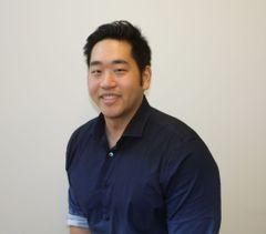 Justin Kwan B.Sc, M.Sc, D.