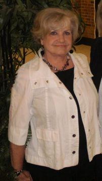 Wilma D.