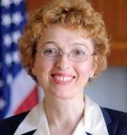 Simona L.