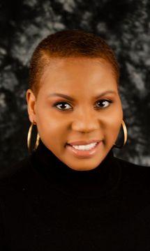 Chanda Tracy L.