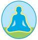SSRF Spirituality
