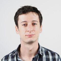 Matthieu A.