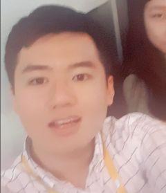 Jinwan H.