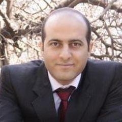 Ehsan E.