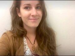 Mely A.