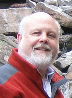 Steven E.