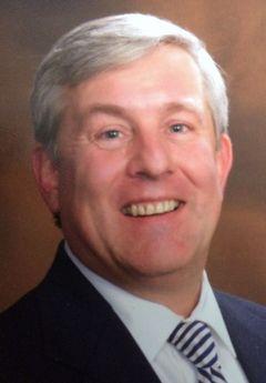 Kent H.