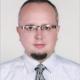 Yaroslav D. U.
