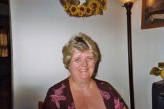 Maryanne R.