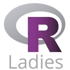 R-Ladies San José C.