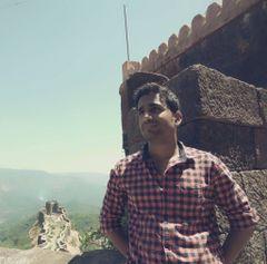 Pratham S