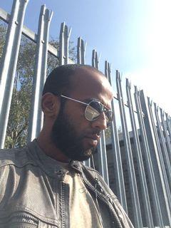 Mushthaq A.