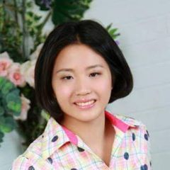 Fu-Chen L.