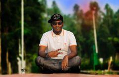 Fuad S.