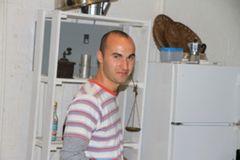 Fabrizio B.