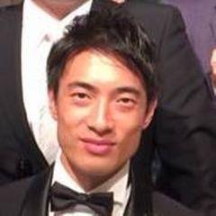Yuji S.