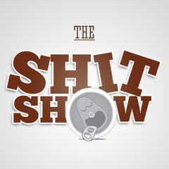 The Shit Show - comedy s.