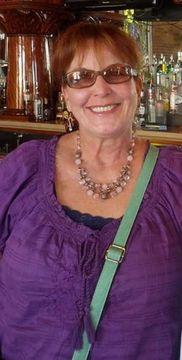 Mary Medlin R.