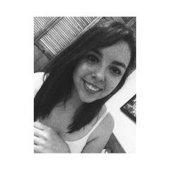 Marily M.