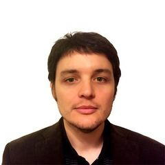 Camilo P.