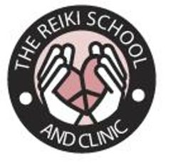 The Reiki School and C.
