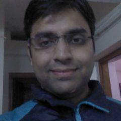 Ajit J.