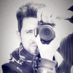 Alexandro A.