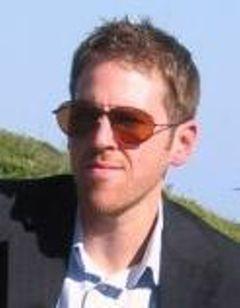 Dan L.