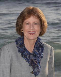 Ursula R. S.