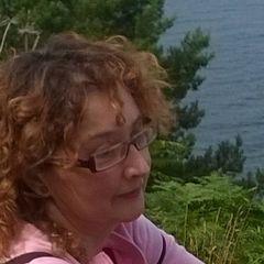 Maria Luisa Sanchez P.