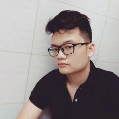 Nguyễn Danh H.