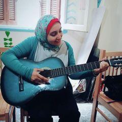 Samar Abd-El S.