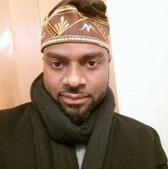 Vincent Oluwatosin O.
