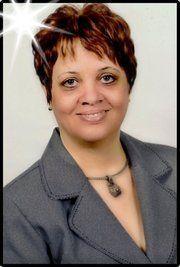 Lisa Mason M.