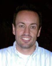 Luke A.