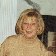 Claudette B.